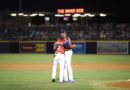 Nashville Sounds 8-17-19 Photos