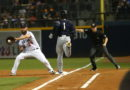 Nashville Sounds fall to the San Antonio Missions in game 2