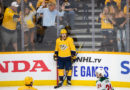Preds v Wild 10-3-19 Photos
