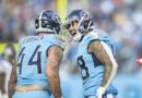 Titans v Texans 12-15-19