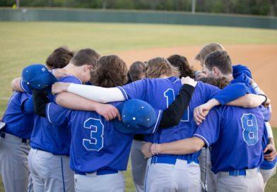 GCS JV Baseball 4-22-21 – Photos