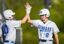GCS Baseball 4-22-21 – Photos