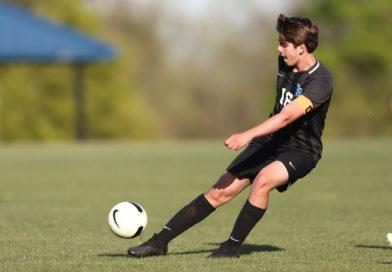 GCS Soccer v FCS 4-15-21 – Photos