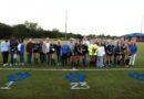 GCS Lady Cougars Soccer defeat McGavic High on Senior Night 2-1 – 9-23-21 – Photos